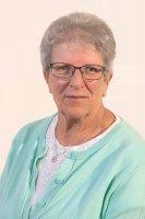Bonnybrook Parish Sister Irene Dunne
