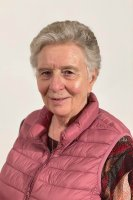 Bonnybrook Parish Pastoral Council member photo