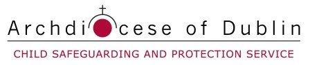 Archdiocese of Dublin Logo
